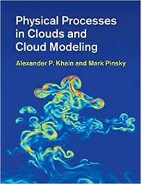 Book Review: Physical Processes in Clouds and Cloud Modeling