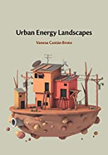 Book Review: Urban Energy Landscapes