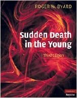 Book Review – Sudden Death in the Young, Third edition
