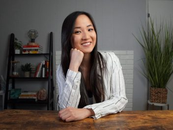 A 30- year-old with a $1 million net worth  explains the 4 steps that got her there