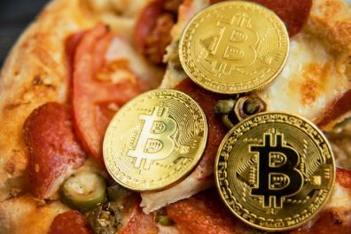 Why Satoshis Are Now More Important Than Bitcoin